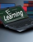 Shop-E-learning.jpg